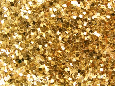 Gold High Quality Background Images by Gold Background Gallery Yopriceville High Quality