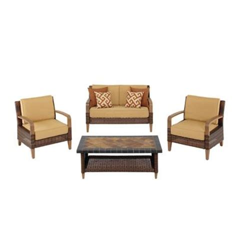 martha stewart living outdoor furniture canada outdoor furniture