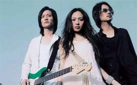 【我们的爱】F.I.R(飞儿乐团) ボキャブラリー | 歌やドラマで ...