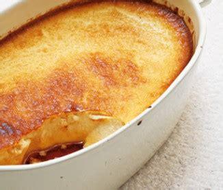 recette dessert 1 oeuf les oeufs au lait par alain ducasse recette oeufs au