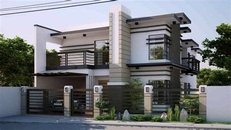 simple apartment design   philippines gif maker daddygifcom  description youtube