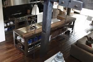 contemporary interior designs for homes contemporary industrial interior design ideas