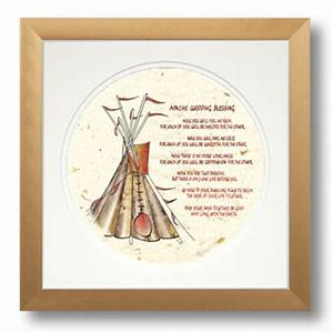 Wedding vows native american apache weddingchannelcom for Native american wedding ceremony readings
