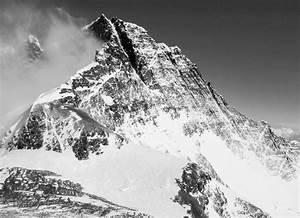 Lhotse Archives - Madison Mountaineering  Mount