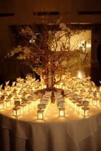 wedding place card ideas beautiful and creative favors and place cards