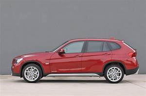 Bmw X1 2010 : 2010 bmw x1 xdrive28i and xdrive25i picture 342344 car review top speed ~ Gottalentnigeria.com Avis de Voitures
