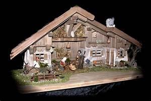 Künstlicher Weihnachtsbaum Fertig Dekoriert : weihnachtskrippe led beleuchtung my blog ~ Sanjose-hotels-ca.com Haus und Dekorationen