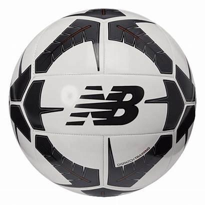 Ball Soccer Boston Dispatch Bolts Balance Furon