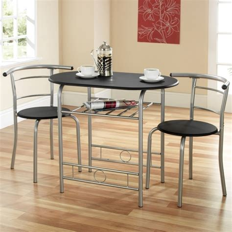 Perfect 2 Seater Dining Table Set Furniture Awesome 2