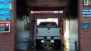 American Car Wash : american auto wash stillwater ok grant group youtube ~ Maxctalentgroup.com Avis de Voitures