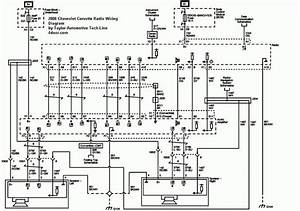 Wiring Diagrams For Cars     Automanualparts Com
