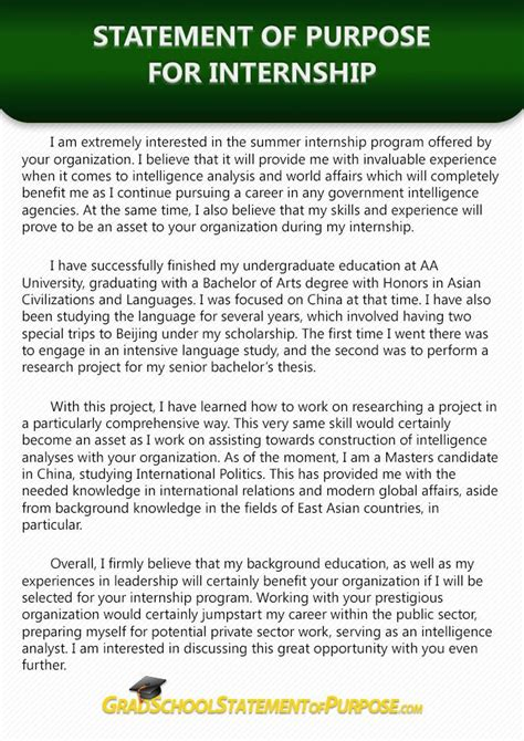 College essay proofreading services quality of life essay writing a business plan nz how to write a scholarship application essay