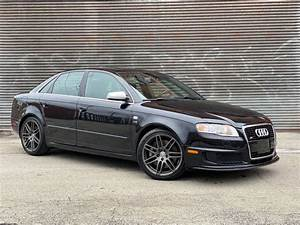 Used Audi S4 2008 For Sale In Smock  Pa