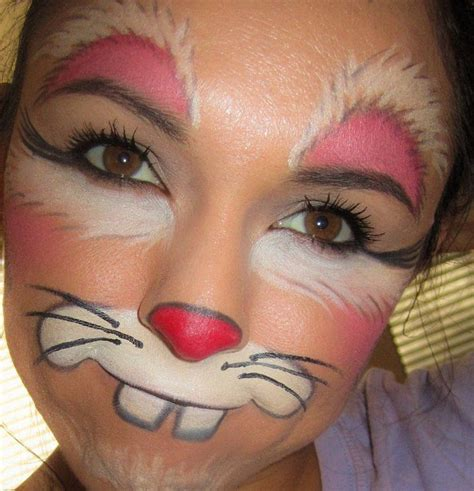 images  pet animal face painting