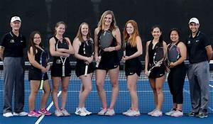 Brenau tennis secures 2018 Appalachian Athletic Confere ...