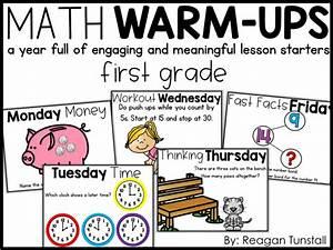 Let U0026 39 S Discuss Math Warm-ups