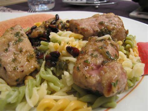 pignon cuisine porc aux pignons de pin cuisine by mutante