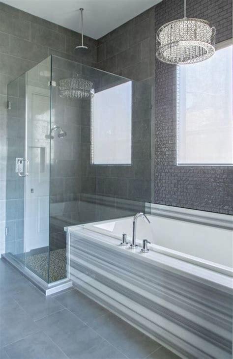 modern bathroom interior design 26 ultra modern luxury bathroom designs style estate Ultra