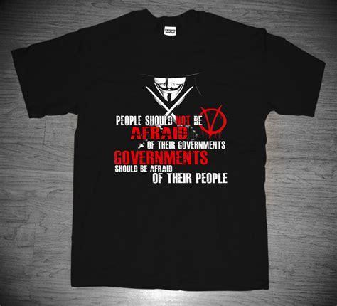 new v for vendetta fawkes mask political thriller