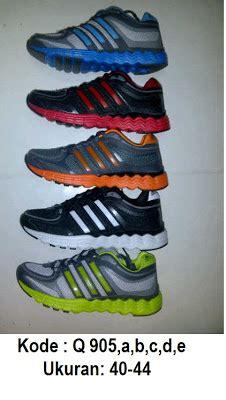 jual secara jujur sepatu olahraga sepatu nike sepatu