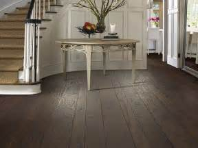 amazing of solid floor how do i insulate a floor luxurydreamhome