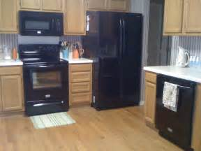 kitchen appliances ideas black appliances kitchen black and white kitchen decor