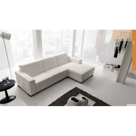 acheter un canapé d angle pas cher canapé petit angle cuir