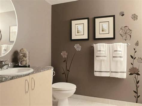 leroy merlin peinture carrelage salle de bain stickers carrelage salle de bain leroy merlin