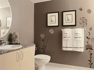 Stickers Salle De Bain Zen : stickers carrelage salle de bain leroy merlin ~ Dode.kayakingforconservation.com Idées de Décoration