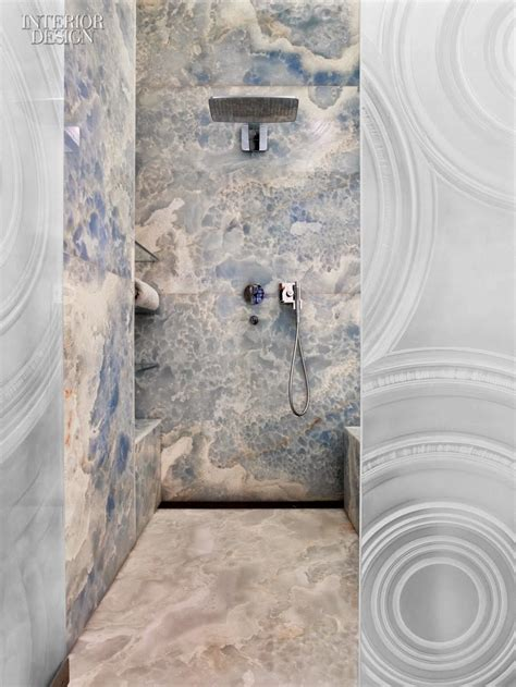 shower tile designs     taste