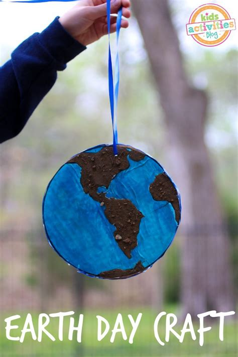 earth day crafts  kids