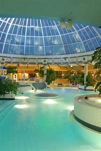 Schönste Wellnesshotels Deutschland : wellness im vital hotel frankfurt hofheim am taunus deutschland indoor swimming pools in ~ Orissabook.com Haus und Dekorationen