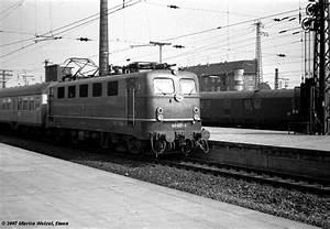 S Bahn Düsseldorf : drehscheibe online foren 04 historische bahn dampf in d sseldorf und neuss m rz 1970 m ~ Eleganceandgraceweddings.com Haus und Dekorationen