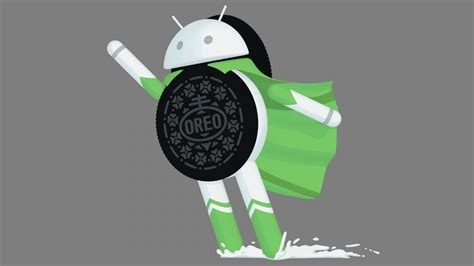 android oreo update features release date and phones