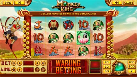 link alternatif game slot