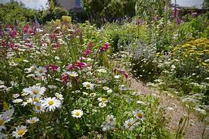 Cottage Garten Anlegen : cottage garten planen und gestalten ~ Markanthonyermac.com Haus und Dekorationen