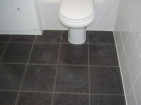 bathrooms flooring ideas 30 great ideas and pictures of self adhesive vinyl floor tiles for bathroom
