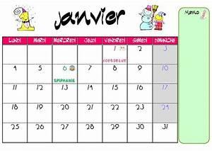 les 65 meilleures images du tableau calendrier sur With idees pour la maison 7 derniare semaine avant les vacances de no235l