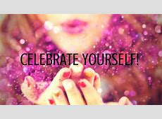 Celebrate Yourself! at Weatherford Hotel Charly's Pub