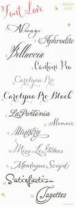 beach wedding invitation fonts mospens studio With traditional wedding invitations font