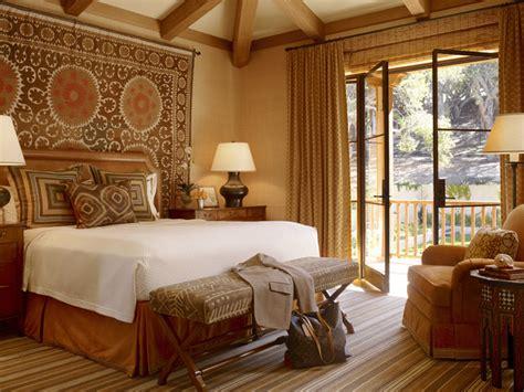 desain kamar tidur mewah gaya klasik  estetika