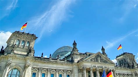 In the german bundestag, bach is a full member of the petitions committee and the committee on transport and digital infrastructure. Bela Bach MdB » Newsletter