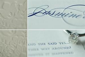 letterpress wedding invitations elegance and With elegant wedding invitations in the philippines
