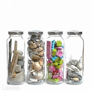 Etiketten Entfernen Glas : true fruits flaschen etiketten entfernen basteln ~ Kayakingforconservation.com Haus und Dekorationen