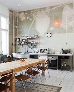 Tafel Küche Kreide : die besten 25 tafelw nde f r k che ideen auf pinterest wandtafel design kreide tafel wand ~ Bigdaddyawards.com Haus und Dekorationen