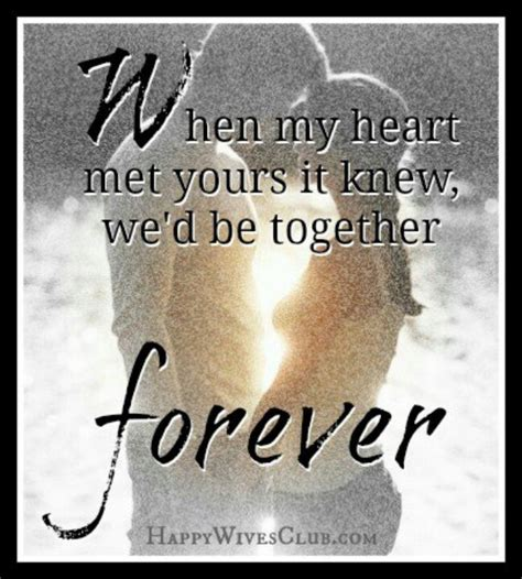 Staying Together Forever Quotes. Quotesgram