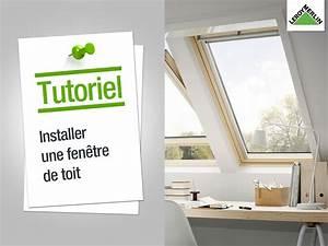 Fenetre De Toit Fixe Prix : prix fenetre de toit le prix d 39 une fen tre de toit ~ Premium-room.com Idées de Décoration