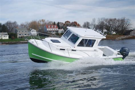 Types Of Pilot House Boats by Research 2013 Eastern Boats 248 Tournament On Iboats