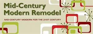 7 best aa midcentury web stuff images on pinterest With mid century lettering