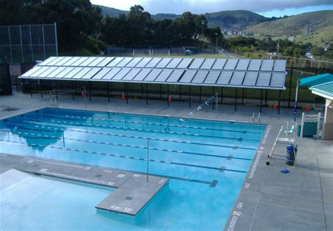 What Is The Need To Use Solar Pool Heaters?  Shine Home Pv